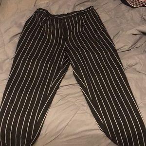 90s pants!